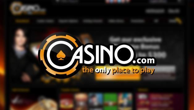 World casino com tran casino scam