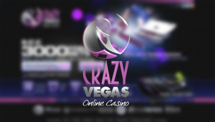 crazy-vegas-casino-site